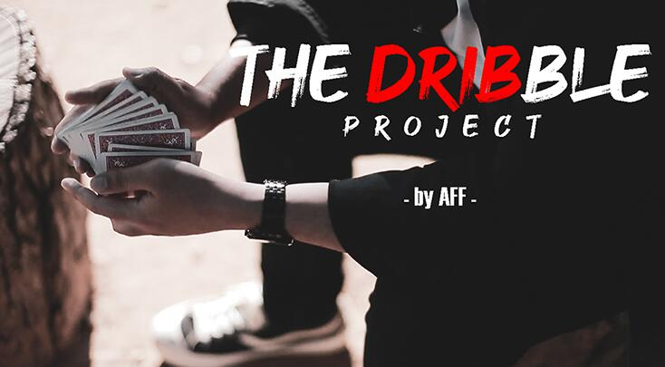 AFF - The Dribble Project