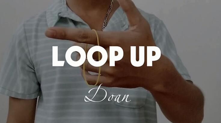 Doan - Loop Up
