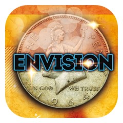 Dave Loosley - Envision